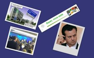 Bayer: nova sede no Socorro