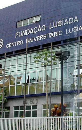Fundação Lusíadas