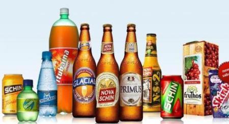 Cervejas de todos os tipos