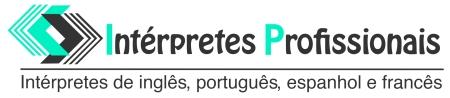 Logo ip_color- verde - fundo-branco